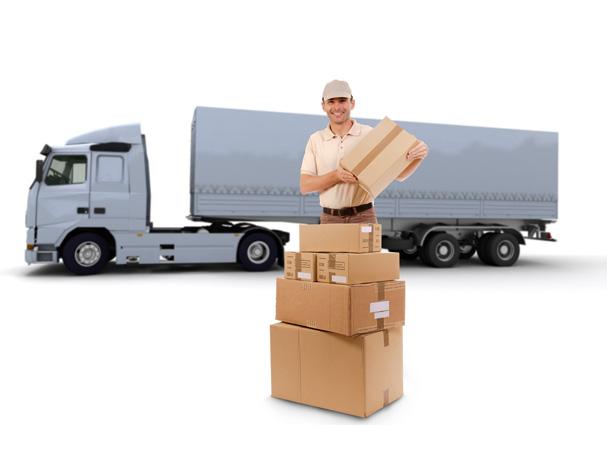 Door to Door Delivery. showcase item  sc 1 st  Welcome to International Logistics Associates LLC. & Welcome to International Logistics Associates LLC.
